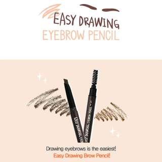 Abbamart Eyebrow Pencil