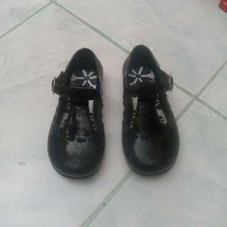 Lucky School Shoes For Kids
