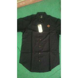 NEGO SIZE L