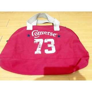 Authentic Converse Gym Bag