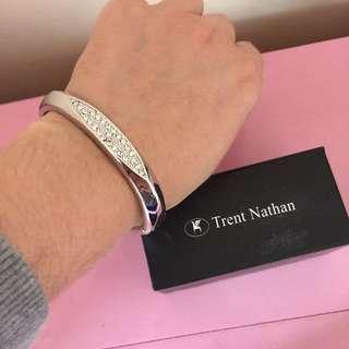 Trent Nathan Bracelet