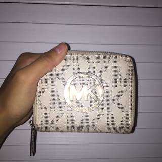 *REPLICA* Michael Kors wallet