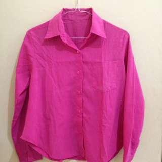 Pink 003