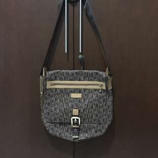 SALE! Authentic Bonia Bag
