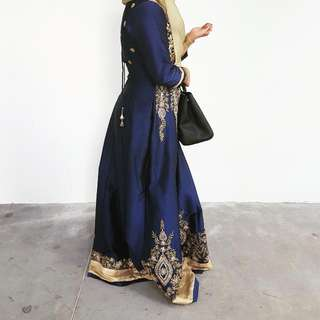 Dress For Wedding Event, INDIAN STYLE