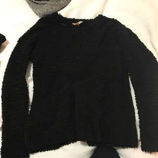 Jay jays Knitted Jumper