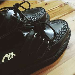 *free shipping* DEMONIA CREEPERS