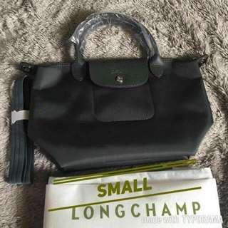 Longchamp Small
