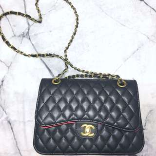 *REDUCED* CHANEL BAG