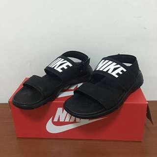 nike tanjun 涼鞋 24cm