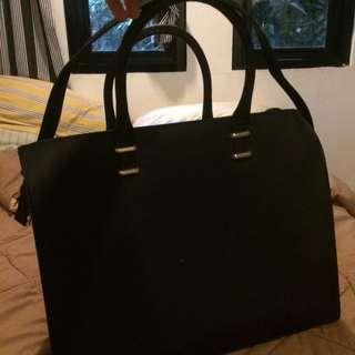 H&M Bag (original)