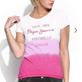 Pepe Jeans London T-shirt