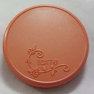 Upcycle ♻ Tarte Blush