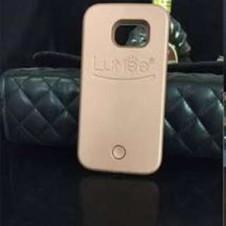 Samsung 6 Lumee Phone Case