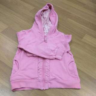 Mothercare Sweater/ Hoodie 3-4 Yrs Old