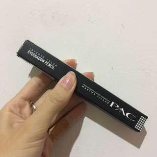 PAC Eyeshadow Pencil