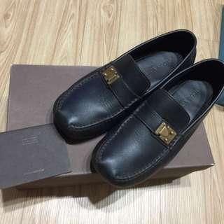 Lv 休閒鞋