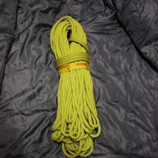 Tendon Climbing Rope