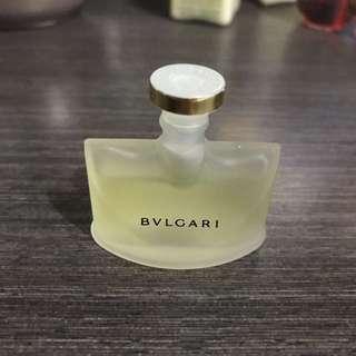 BVLGARL香水