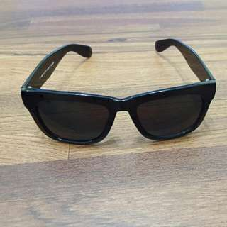 買5送1太陽眼鏡(造型)男女皆可