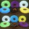BANTAL DONUT - DONUT PILLOW - BANDOT