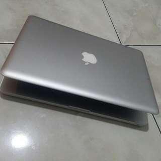 Macbook Reprice 13.3 Inches