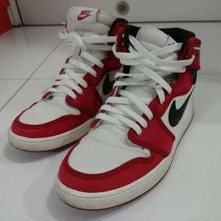 減價一週 。Nike Jordan