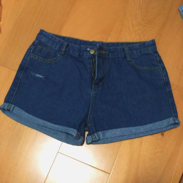 全新 經典牛仔褲