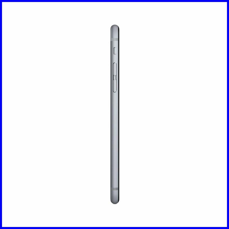 Apple Iphone 6 64gb Garansi Distributor 1 Tahun Elektronik Telepon 64 Gb Grey Gold Refurbished Seluler Di Carousell