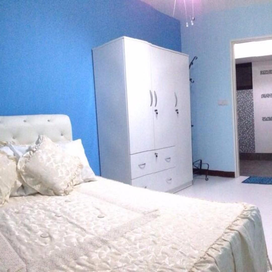 2DOOR OR 3DOOR WARDROBE ?BEST SELLER!? 2DOOR OR 3DOOR WARDROBE ... & ?BEST SELLER!? 2DOOR OR 3DOOR WARDROBE Home u0026 Furniture ... pezcame.com
