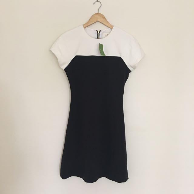 Brand new Kate Spade - Tala Dress