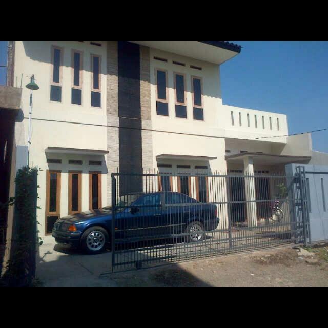Dijual Rumah Di Bandung
