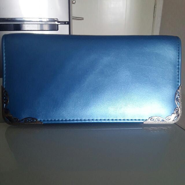 Dompet / Wallet