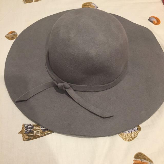 Dotti Hat