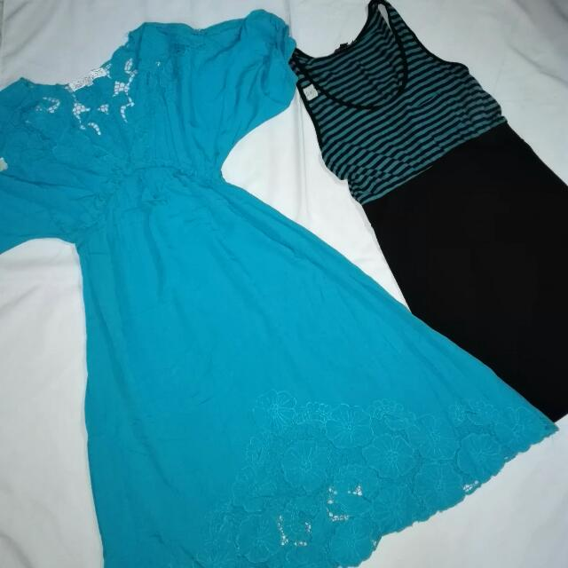 Dress Bundle