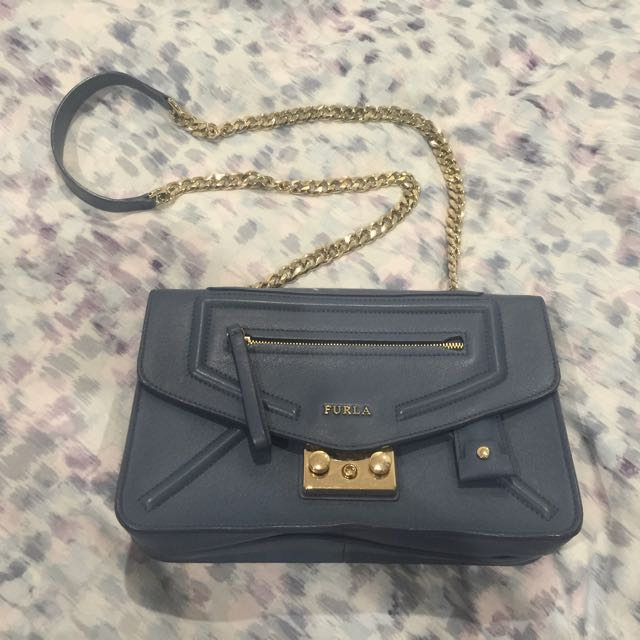 Furla Alice Cross body Bag