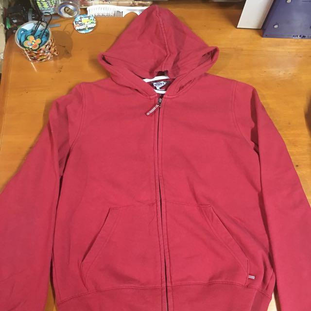 GAP jacket Size Small