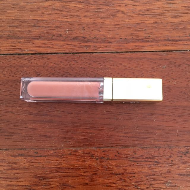 Gerard Cosmetics Lipgloss in Madison Avenue (Jaclyn Hill's Favourite)