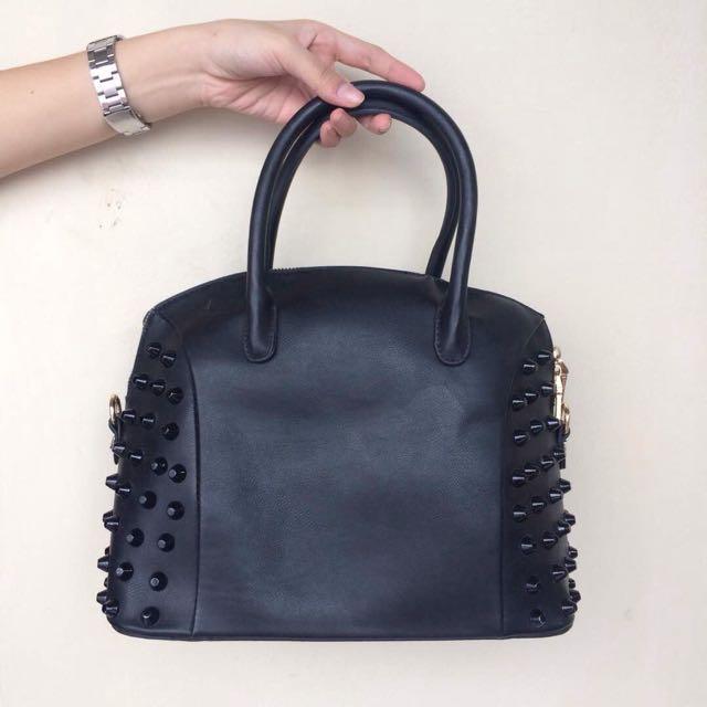 Les Femes Bag
