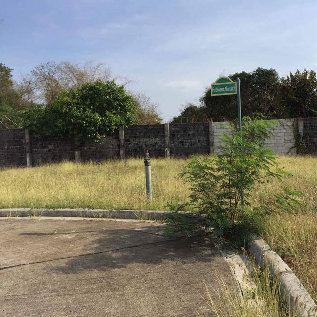 Lot for Sale at La Union