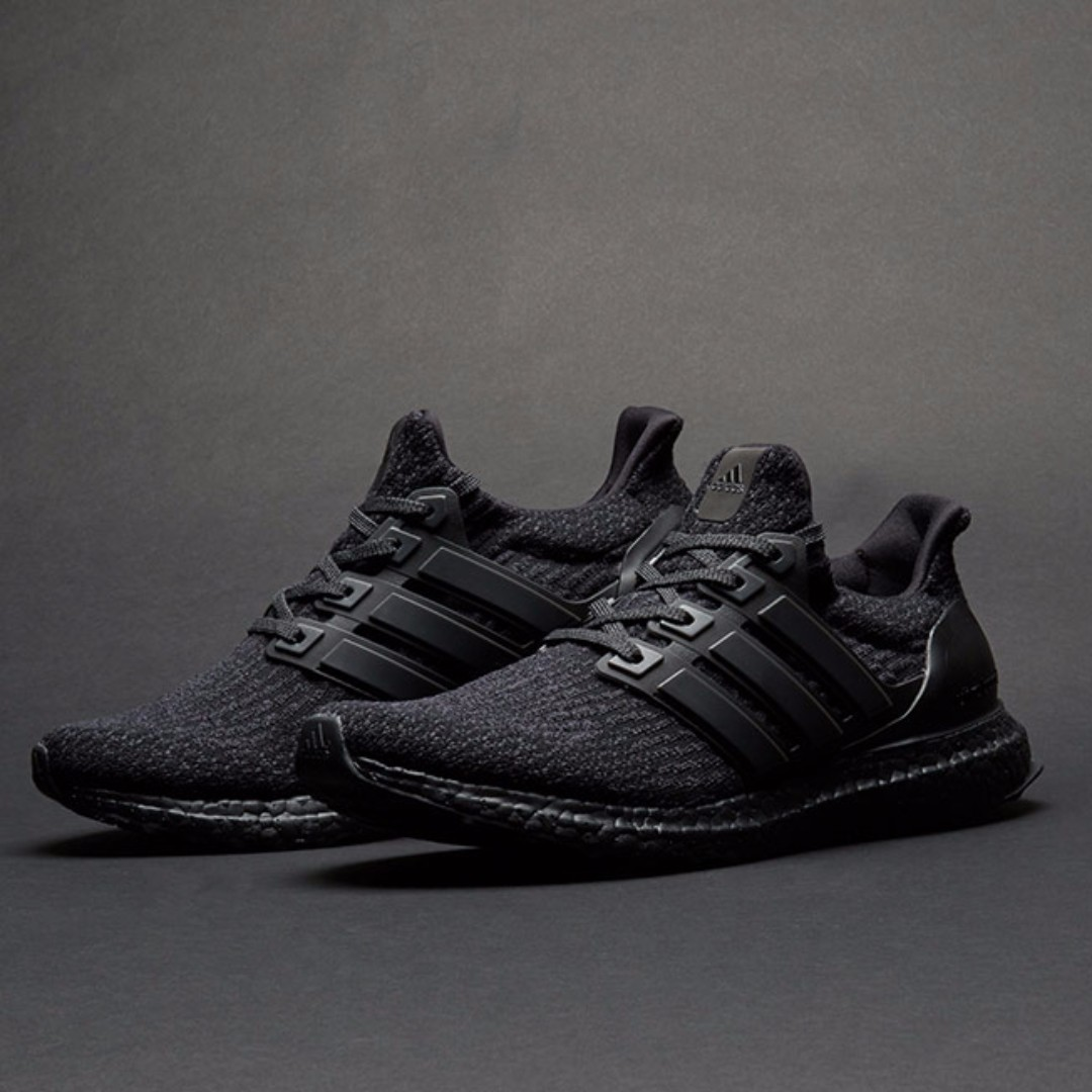 f4d415dc1ee Adidas EQT Support Boost Ultra PK King Push Bodega Baby Brown Bag ...