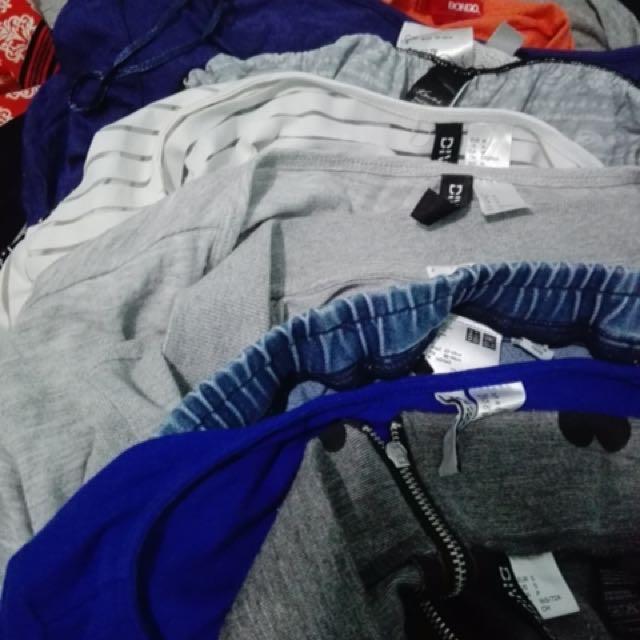 Preloved Branded Clothes 😍😍