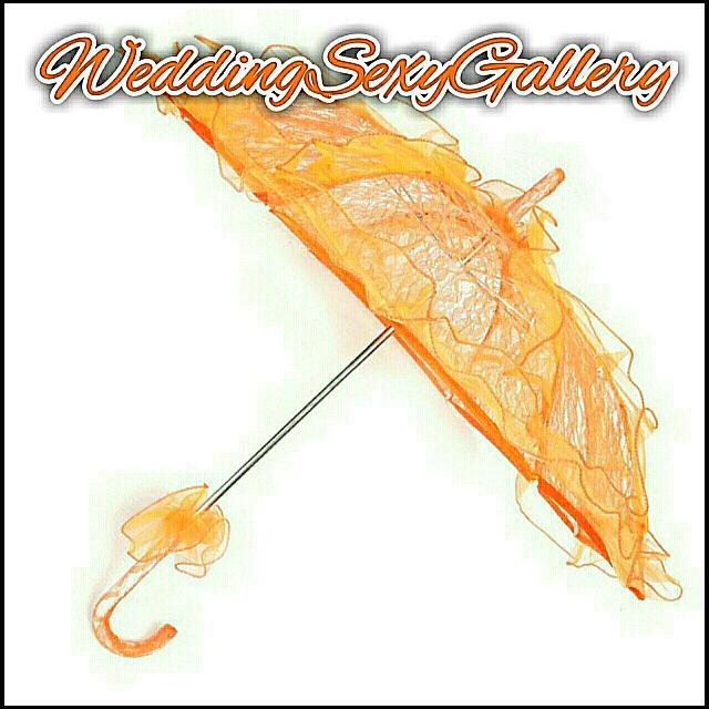 🌷▪PREORDER▪🌷Multicolor New Lace Cotton Embroidery Wedding Decoration Umbrella Bridal Photo Props