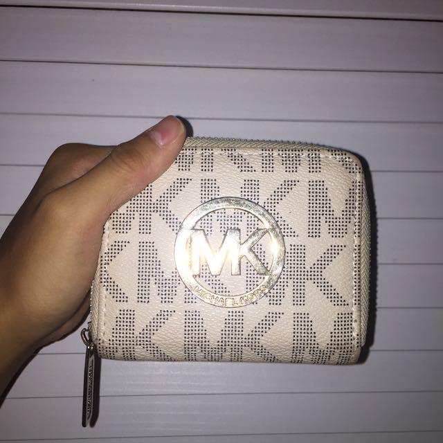 *REPLICA* Michael Kors wallet