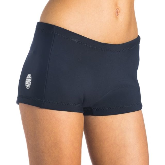 RIP CURL G-BOMB WETSUIT SHORTS