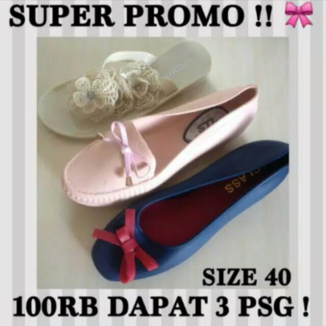Super Promo Sz 49