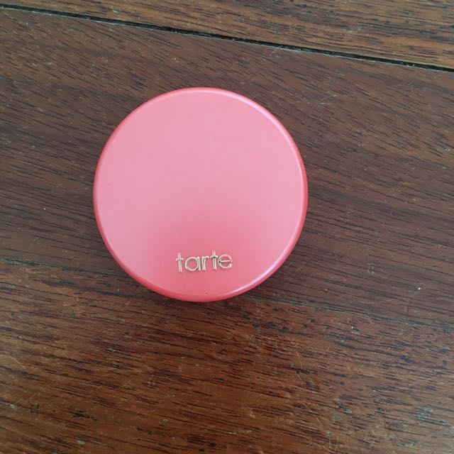 Tarte Amazonian Clay 12 Hours Blush in Tipsy