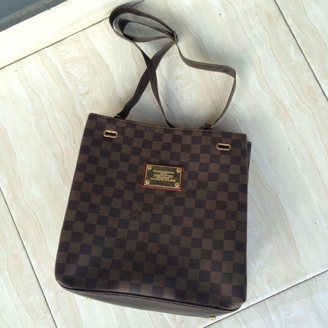 Tas LV Louis Vuitton