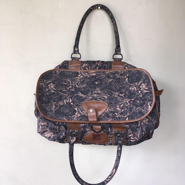 Vintage Koper Tenteng bcba31020e