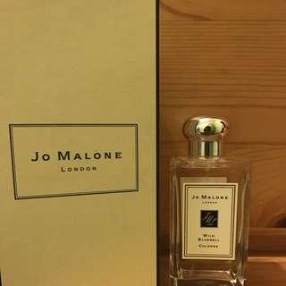 Jo Malone (Faye Wong Edition)
